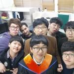 graduation 2015.02.13