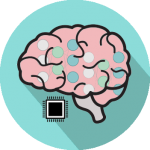 Integrated Deep Learning Engine