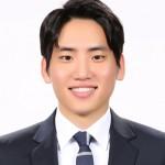 Sunghyun Kim(M.S)