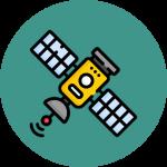 XAI-based Satellite Image Analysis Acceleration
