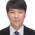 Dongki Kang(Assistant professor in Jeonbuk National University)