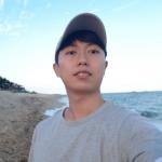 Changha Lee(M.S)