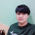 Sunghwan Kim(Ph.D)