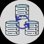 Intelligently Searching and UtilizingBig Data based on DataMap